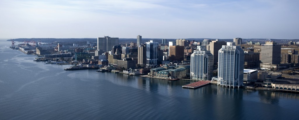 Halifax-waterfront22