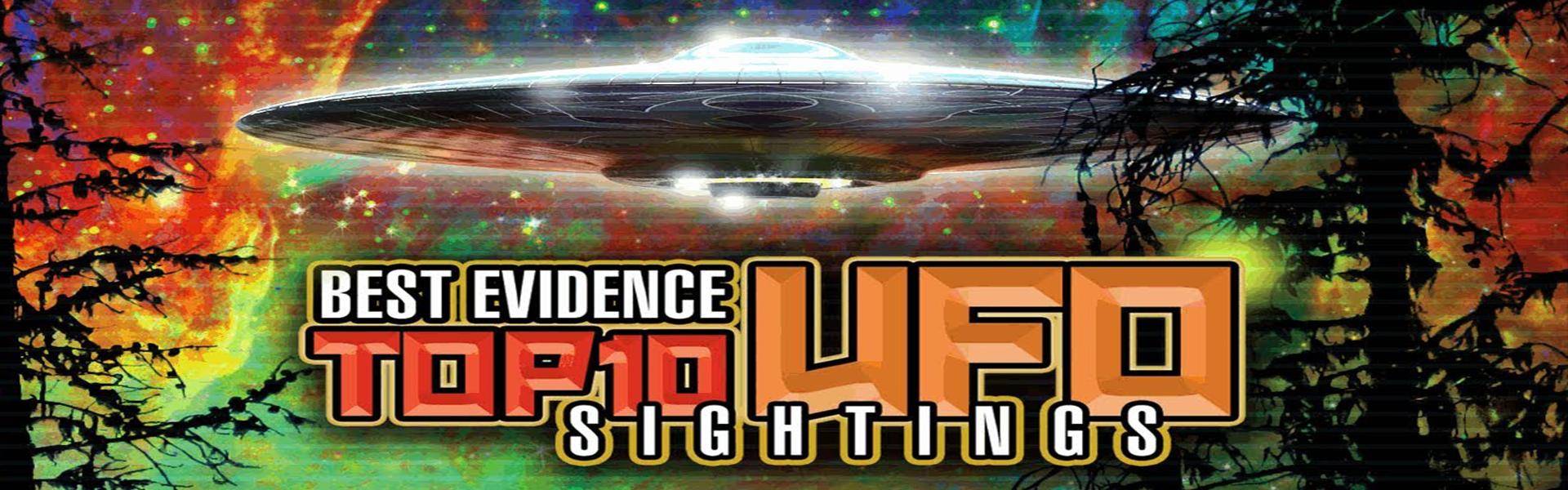 best evidence slide